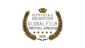 GFFA Official Selection